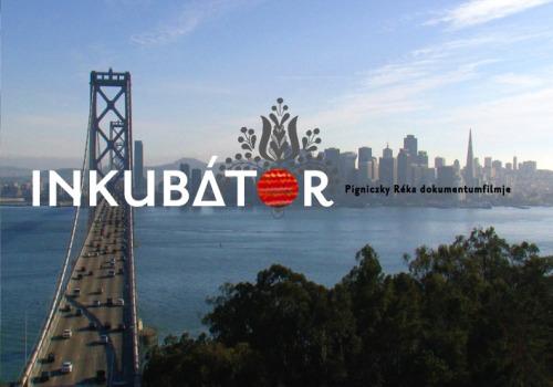 inkubator_logo_500
