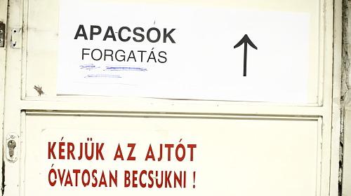 apacsok_24_500_11