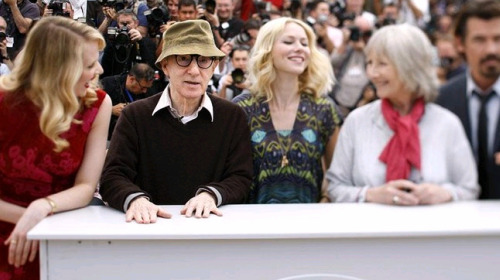 cannes_woody