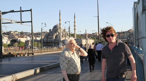 isztambul_500_1