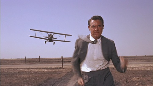 north-by-northwest_500