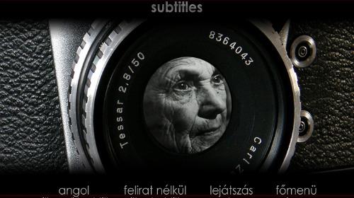 settings_fotografia
