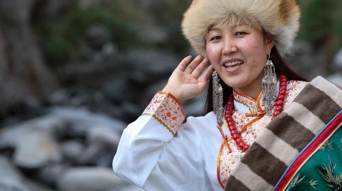 verzio_tibetinsong01