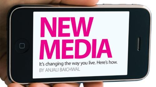 title_new_media