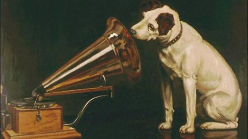 gramofon_500