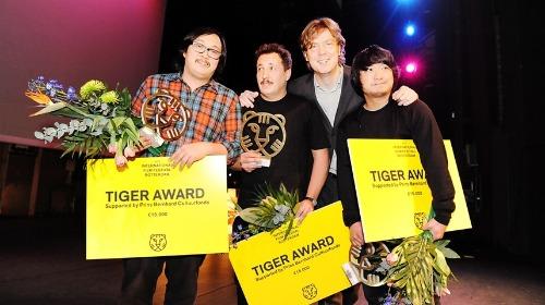 tiger_500