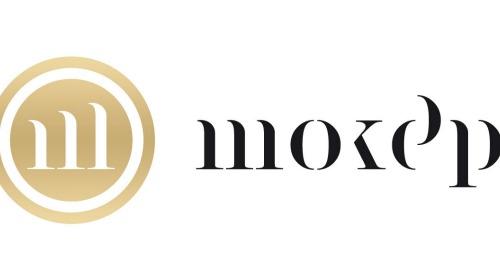 mokep_logo_sz_500