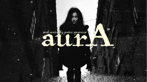 aura-poster