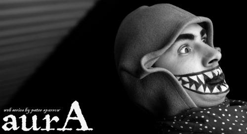 aura-promo-clown