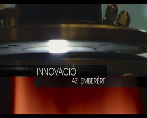innovacio_03