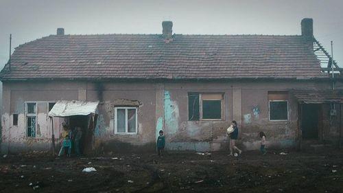 magyarorszag2011_fliegauf_500