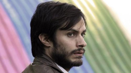 cannes_no-gael-garcia-bernal_500