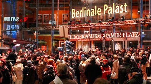 Berlinale palast 500