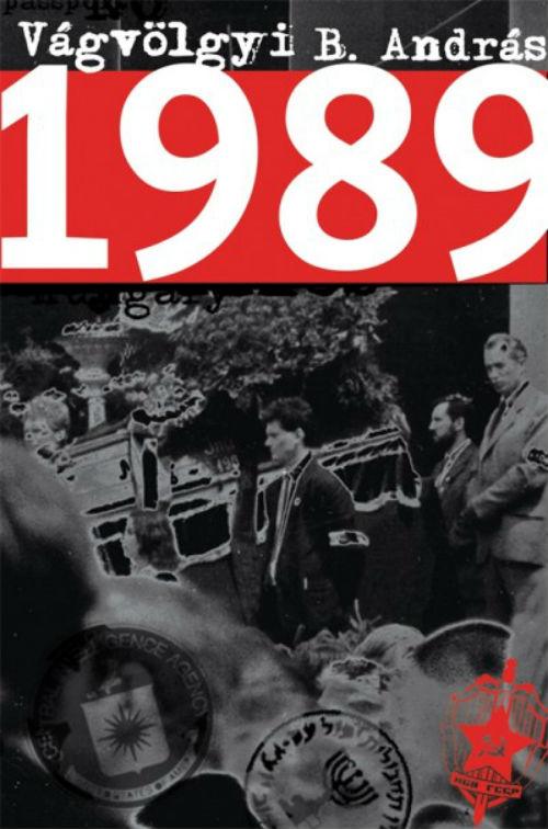 vagesz 1989