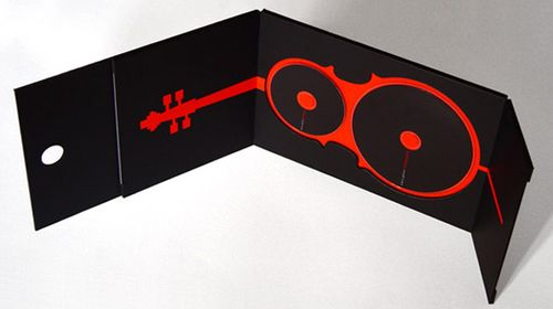 CD tarto 500
