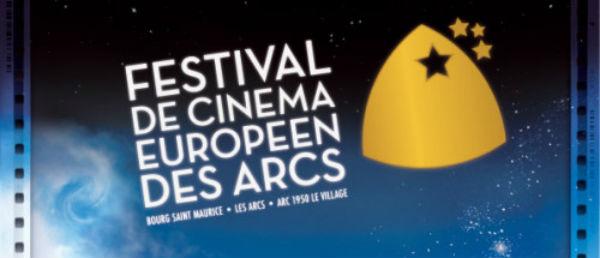 festival-des-arcs 600