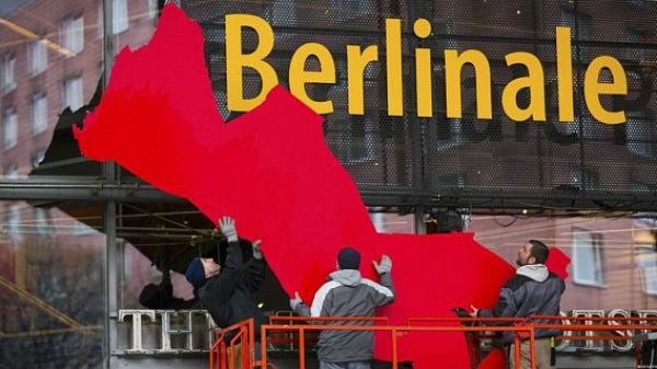 berlinale-vegere 600