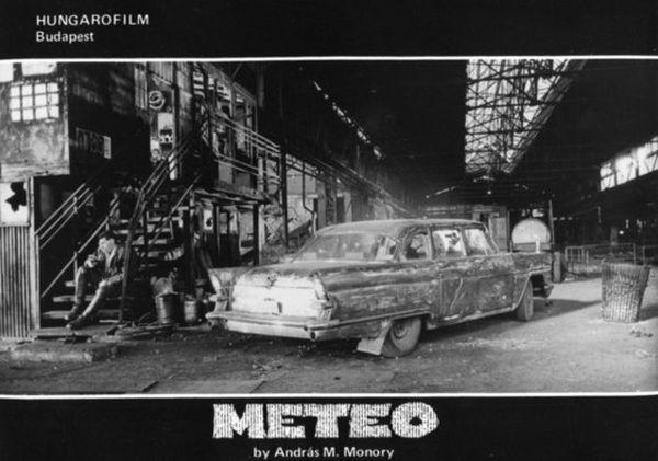 meteo1 600