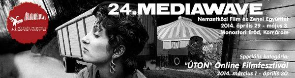 mediawave logo 600