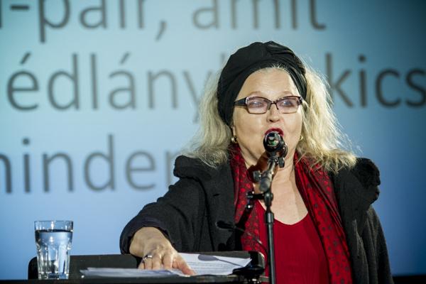 Hanna Schygulla3