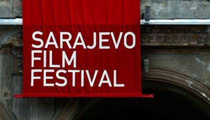 Szarajevó: Kilenc magyar film a jubileumi fesztiválon