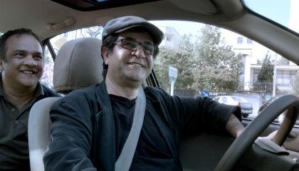 Berlinale: iráni film nyerte az Arany Medvét