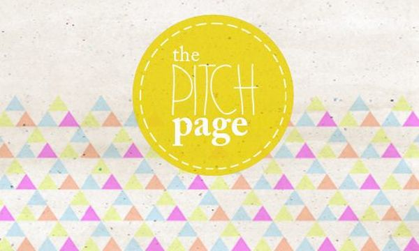 pitchpage 600