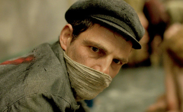 son of saul600