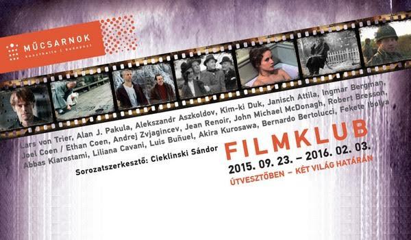 filmkl2