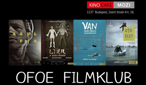 filmkl3