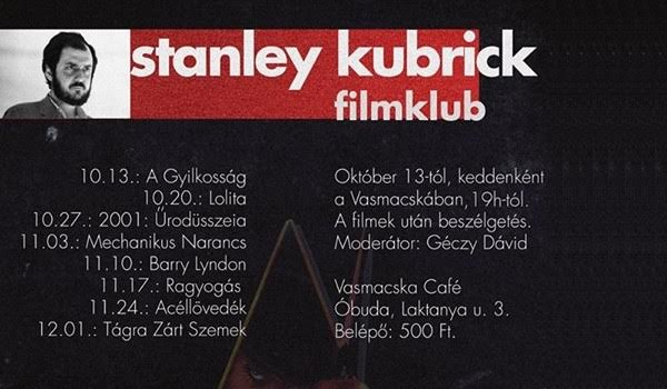 filmklub3