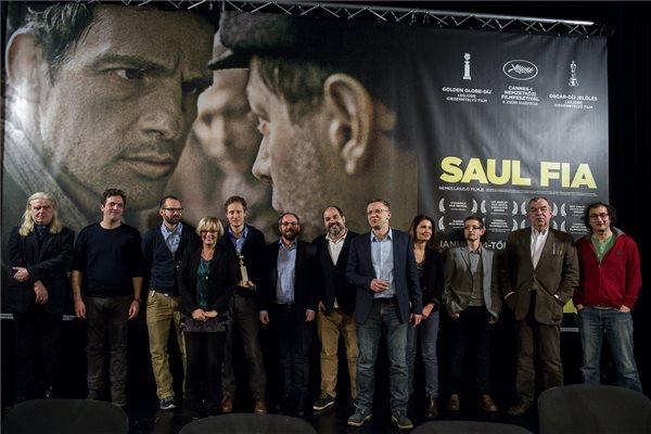 Saul3 mti