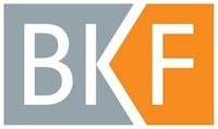 BKF logo 200