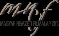 filmalap-logo