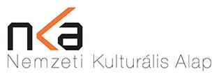 nka emblema 2012